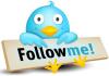 twitter-follow-achiever.jpg